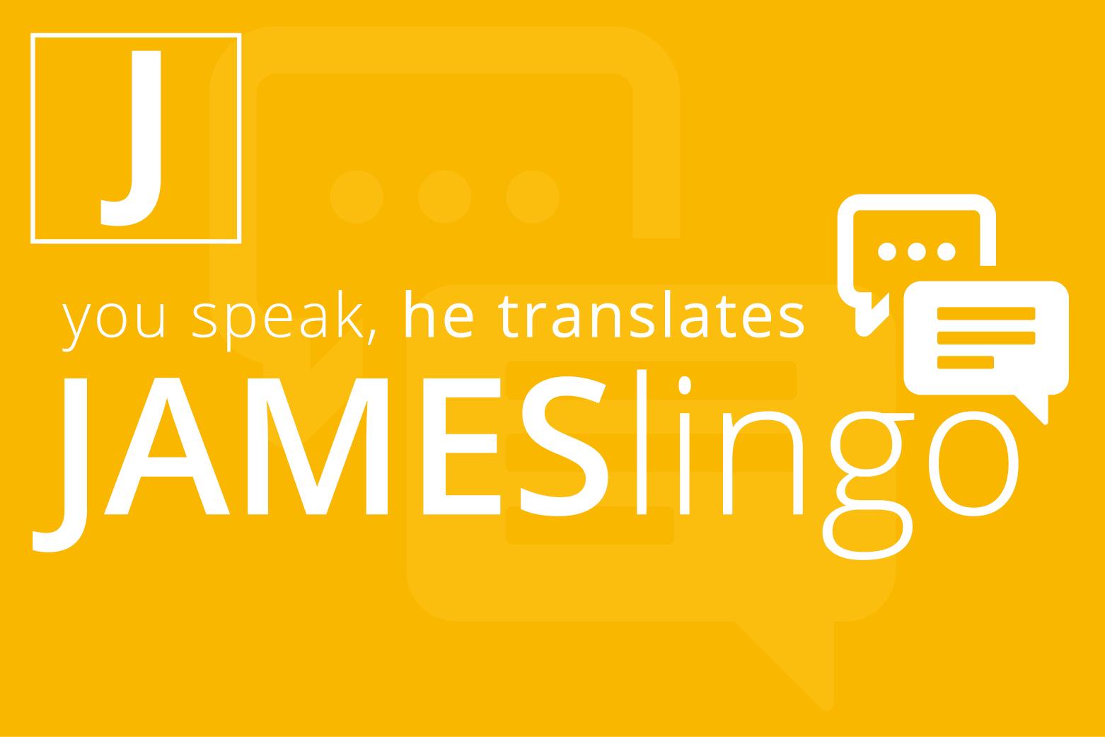 Übersetzungssoftware für Besuchermanagement