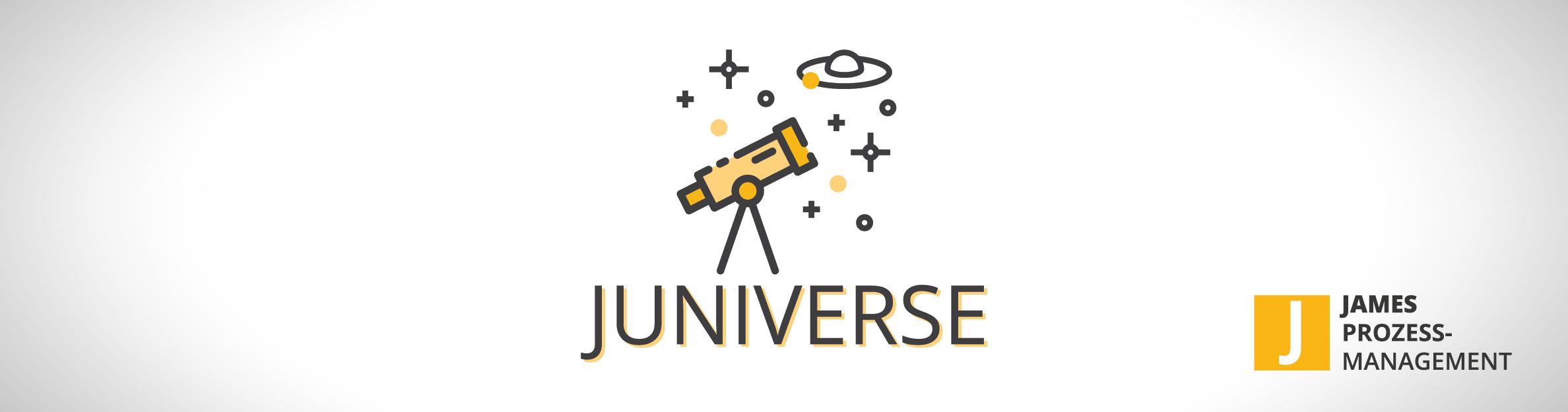 jUniverse_Banner